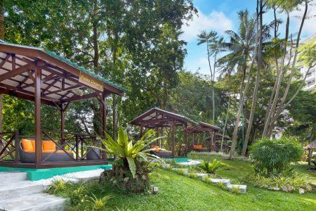 bayview-hotel-penang-gallery-Cabana