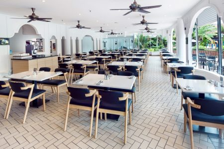 bayview-hotel-penang-gallery-Coffee-House-Al-Fresco