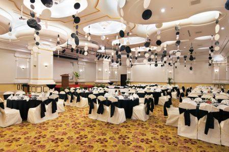 bayview-hotel-penang-gallery-Crystal-Ballroom