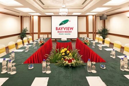bayview-hotel-penang-gallery-Dahlia-Meeting-Room