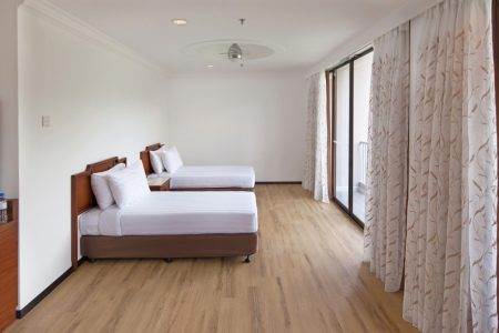 bayview-hotel-penang-gallery-Family-Room-2