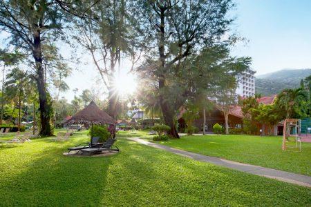bayview-hotel-penang-gallery-Garden-1