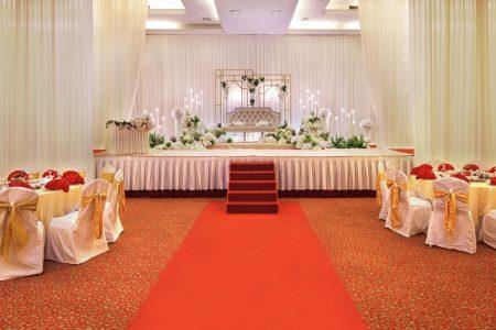 bayview-hotel-penang-gallery-Grand-Ballroom-1