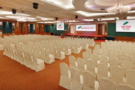 bayview-hotel-penang-gallery-Grand-Ballroom-2