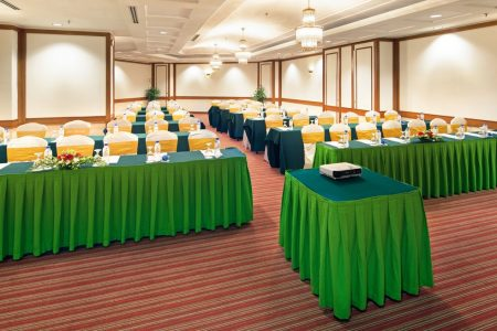 bayview-hotel-penang-gallery-Hibiscus-Meeting-Room