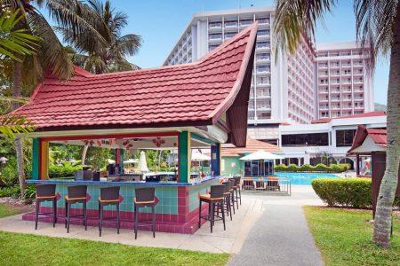 bayview-hotel-penang-gallery-Kelapa-Bar