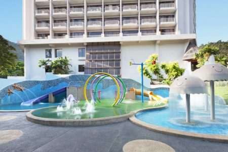 bayview-hotel-penang-gallery-Kids-Playpool