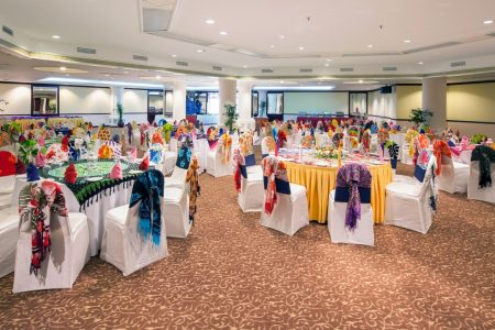 bayview-hotel-penang-gallery-Oriental-Meeting-Room