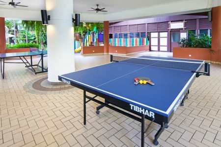 bayview-hotel-penang-wellness-and-spa-sports-courts-image02