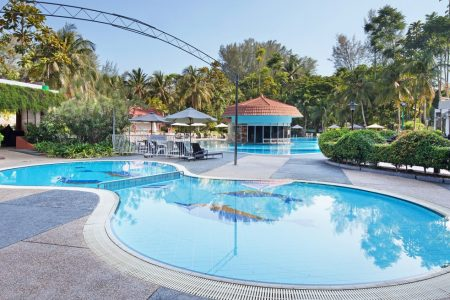bayview-hotel-penang-gallery-Baby-Pool-image01
