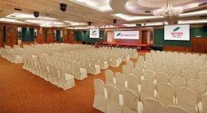 Grand-Ballroom-22-300x164