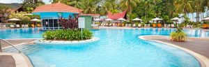 bayview-hotel-penang-wellness-and-spa-swimming-pool-image021