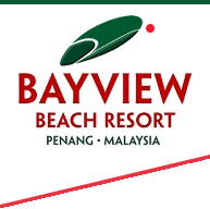 Bayview Beach Resort Penang