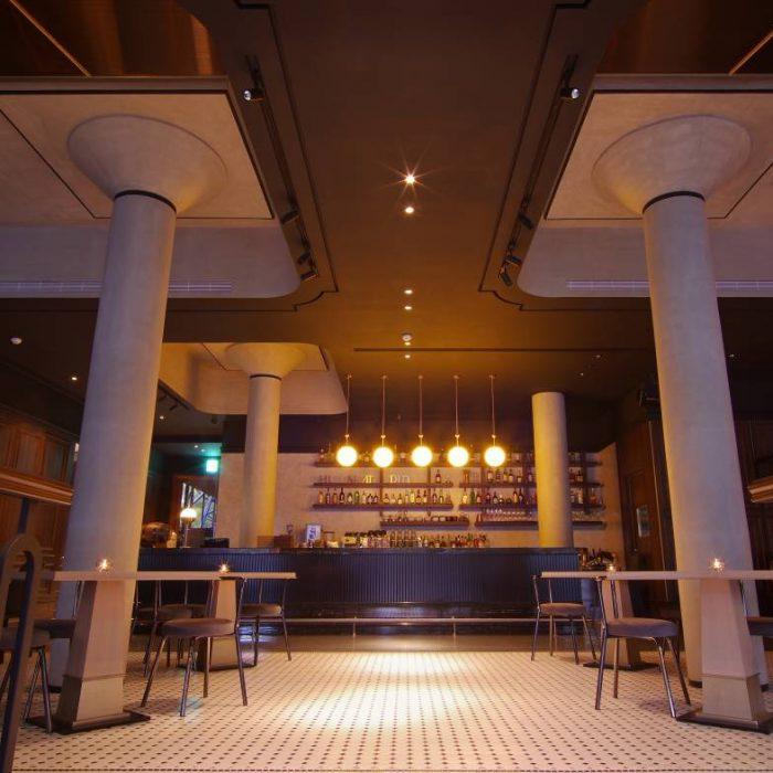 華山町餐酒館包場式尾牙春酒專案 平日達40位即可輕鬆包場 不分平假日每位900元起+10%