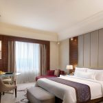 One-World-Hotel-Petaling-Jaya-Malaysia-rooms-Deluxe-King-image01
