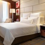 One-World-Hotel-Petaling-Jaya-Malaysia-rooms-Premier-Suite-Room-image01