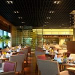 One-World-Hotel-Petaling-Jaya-Malaysia-restaurant-Cinnamon-Coffee-House-image02