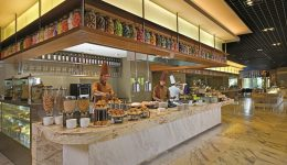 One-World-Hotel-Petaling-Jaya-Malaysia-restaurant-Cinnamon-Counter-image01