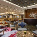 One-World-Hotel-Petaling-Jaya-Malaysia-restaurant-Zuan-Yuan-Chinese-Restaurant-image01
