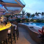 One-World-Hotel-Petaling-Jaya-restaurant-Malaysia-Poolbar-image02