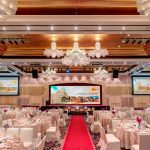 One-World-Hotel-Petaling-Jaya-Malaysia-meeting-Function-Room-Imperial-Ballroom-LED-Screen-image01