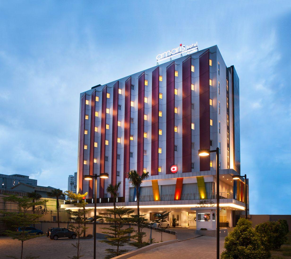 amaris pluit official amaris hotel website rh amarishotel com