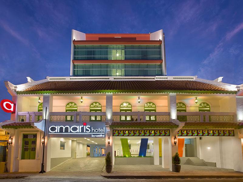 amaris malioboro official amaris hotel website rh amarishotel com