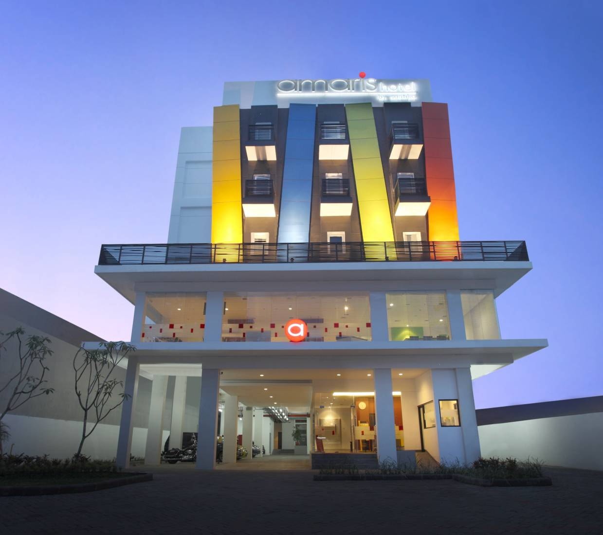 amaris malang official amaris hotel website rh amarishotel com