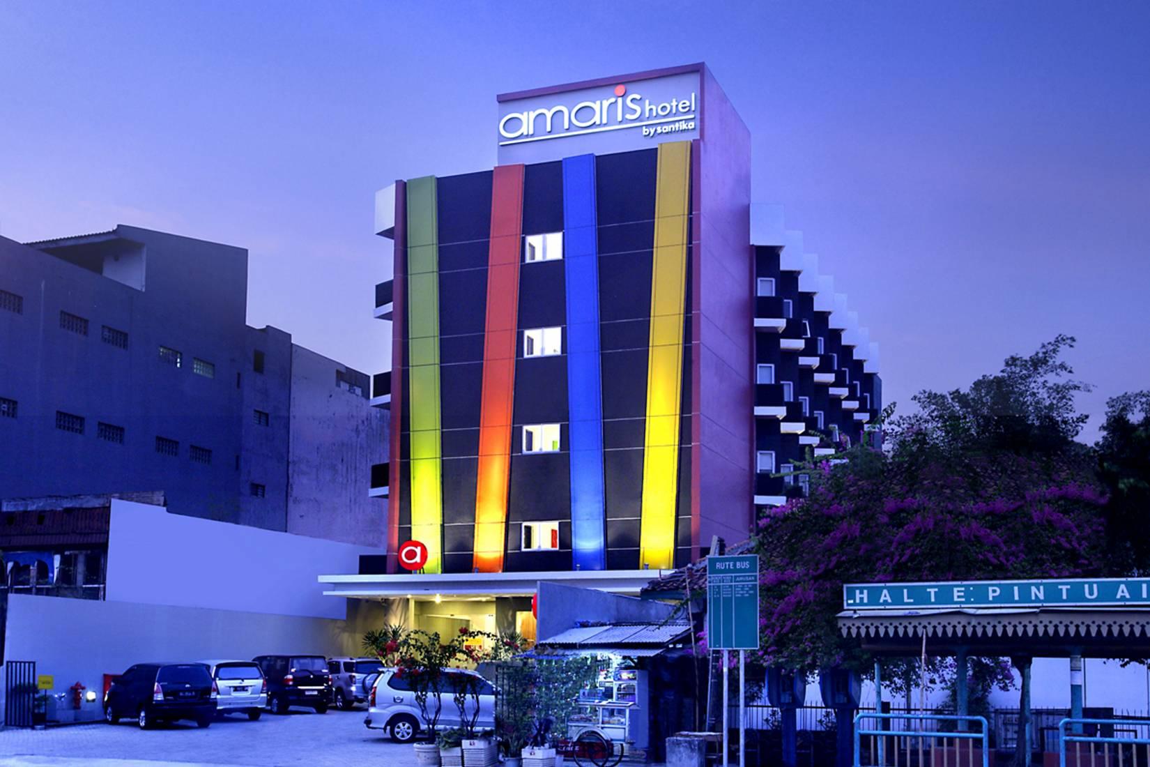 amaris hotel juanda official amaris hotel website rh amarishotel com