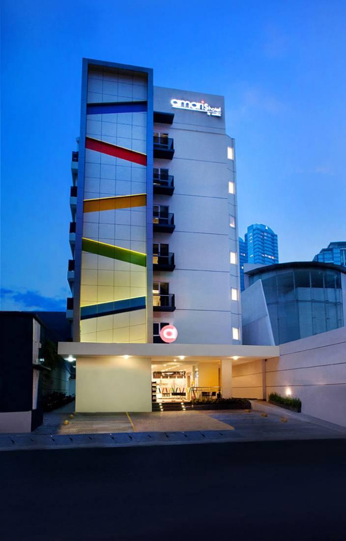 amaris hotel satrio kuningan jakarta official amaris hotel website rh amarishotel com
