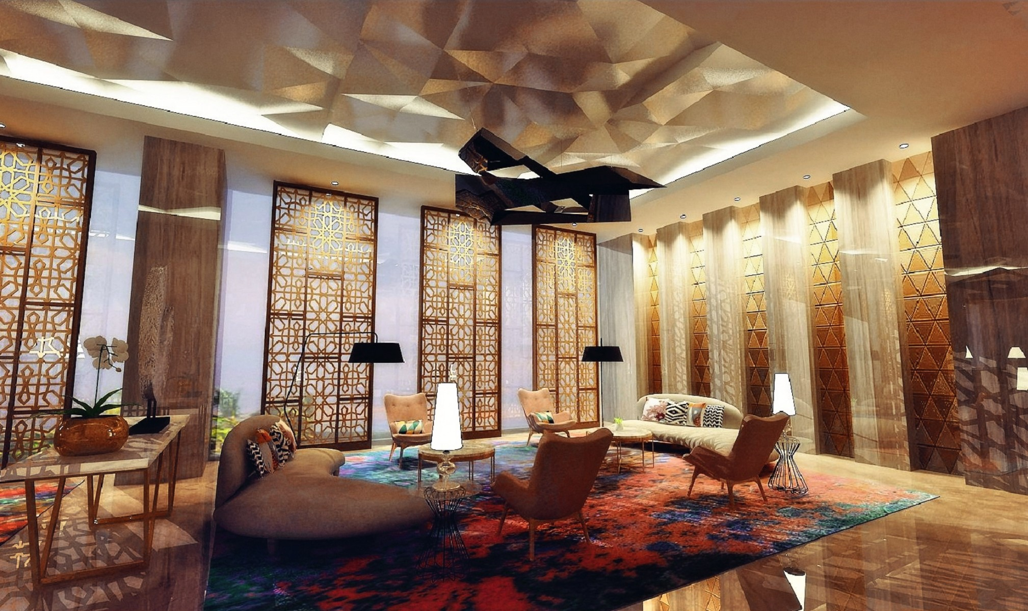 Orchardz Hotels Book Direct Today Sabun Mandi Harmoni See More Photos
