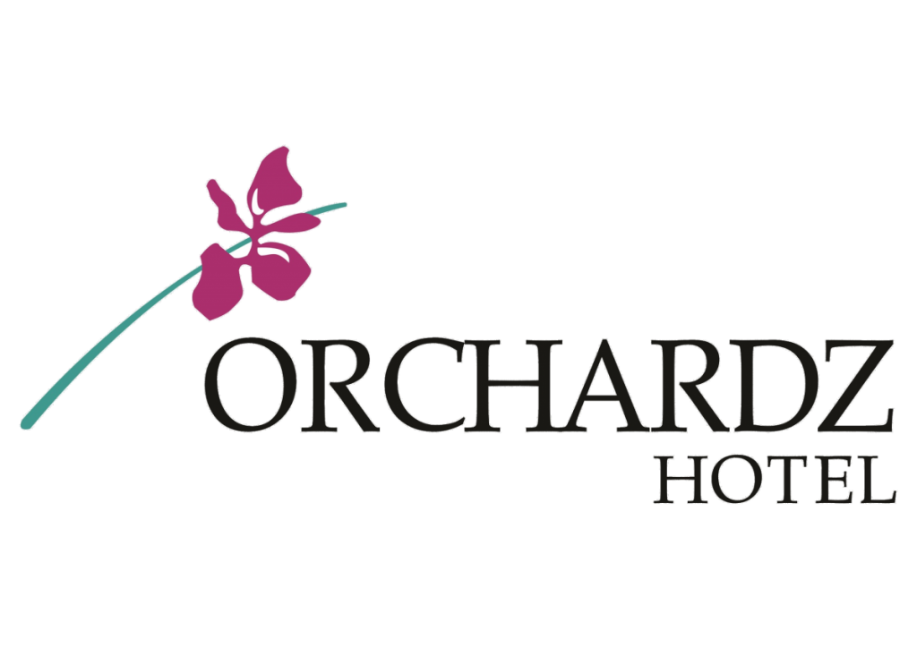 Orchardz Hotels