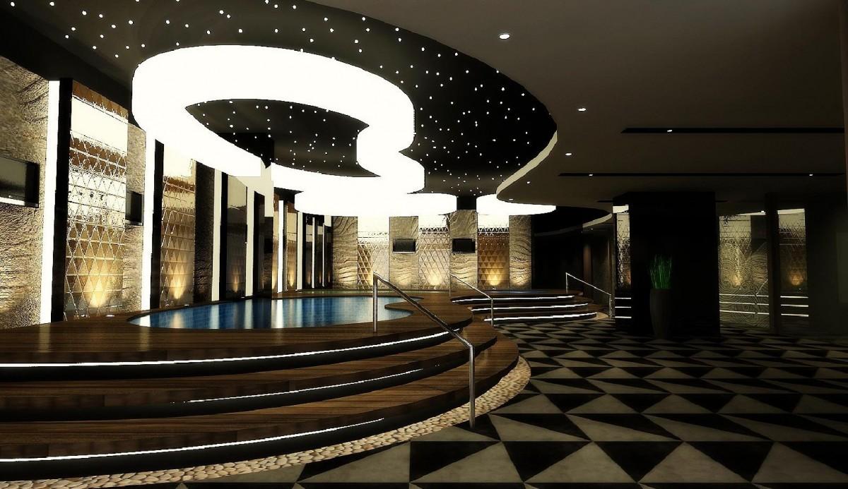 Hotel Grand Orchardz Kemayoran Orchardz Hotels