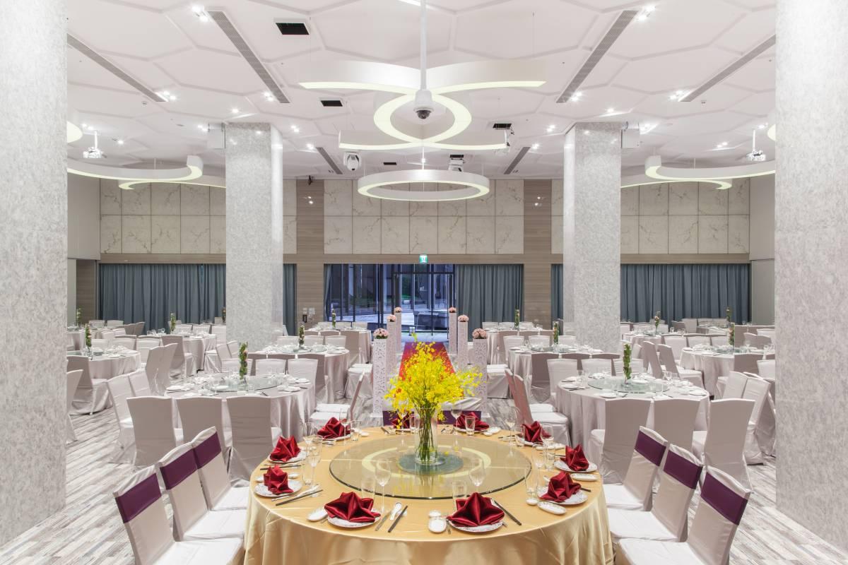 「白金花園宴會廳」的圖片搜尋結果