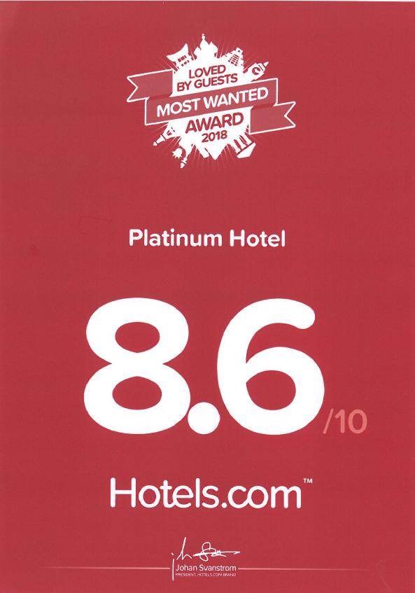 擷取-HOTELS8.6