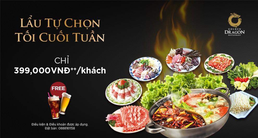 Web Vietnamese