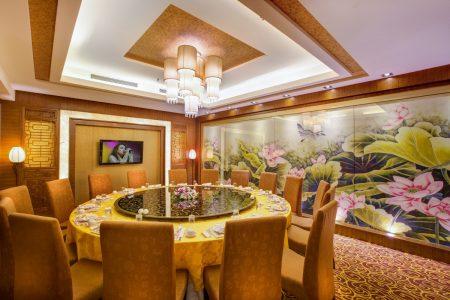 Dynasty Restaurant (10)