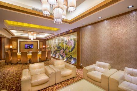 Dynasty Restaurant (15)