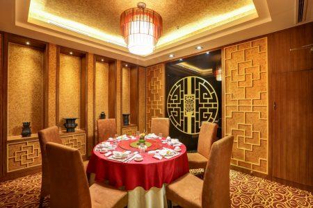 Dynasty Restaurant (19)