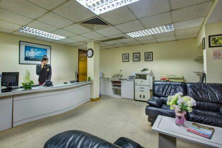 Business Center (2) - slide
