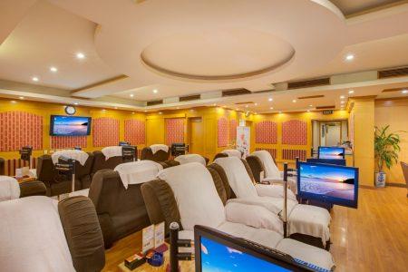 Foot massage_s Lounge (1)