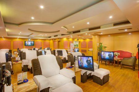 Foot massage_s Lounge (2). - slide