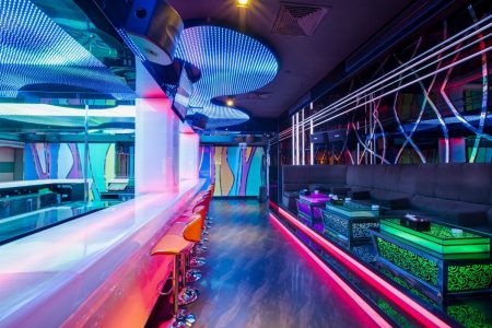 Night Club - Bar (6)