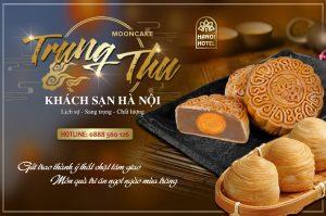 Website Trung thu 2018(990px 658px)