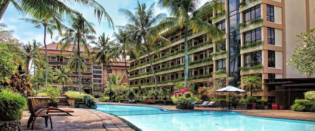 the jayakarta yogyakarta hotel spa jayakarta hotels resorts rh jayakartahotelsresorts com Yogyakarta Hotel Malioboro St Dhaka Hotel