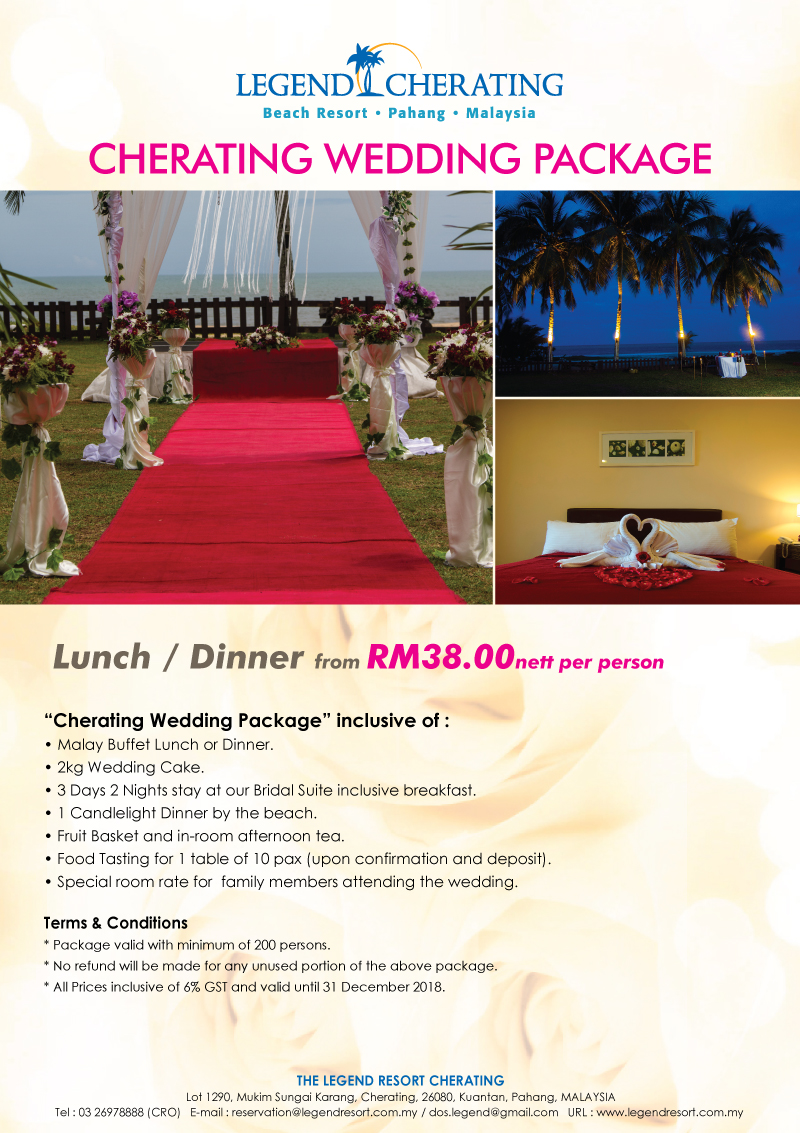 Romance-&-Wedding-at-Cherating-2