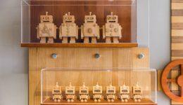 精緻套房-機器人房 (1)