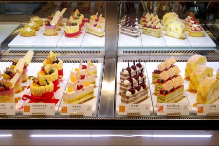 珠寶蛋糕2-Gallery