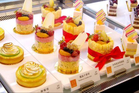 珠寶蛋糕3-Gallery