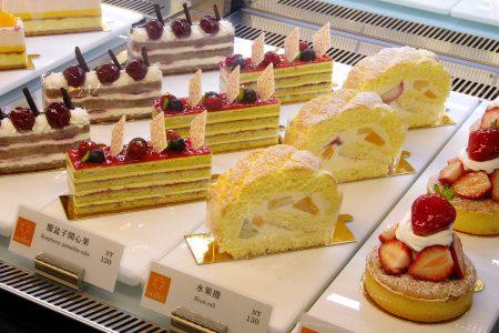 珠寶蛋糕-Gallery